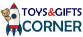 Brinquedos &  Jogos